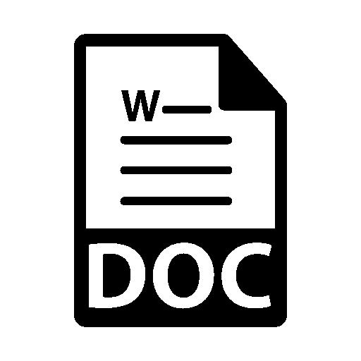 Dossier krav maga 2019
